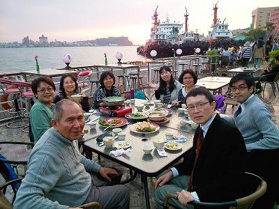 2014-02-23-17-44-54_photo-2